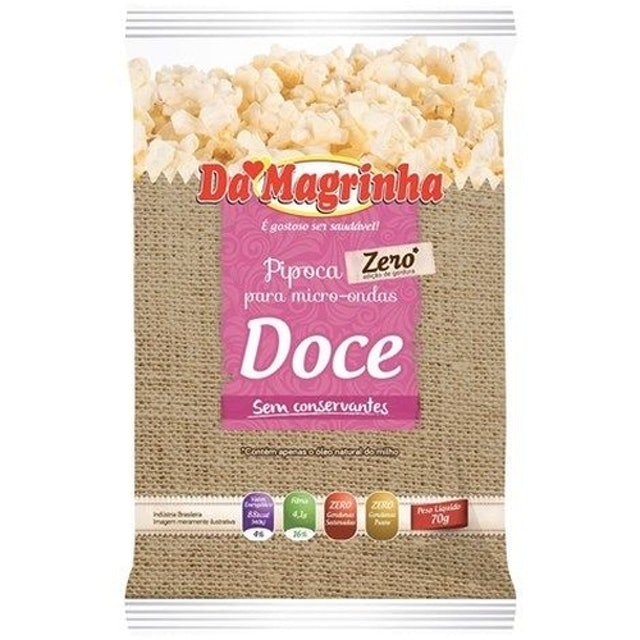 Top 10 Best Popcorn To Buy In 2020 (Ready And Microwave)