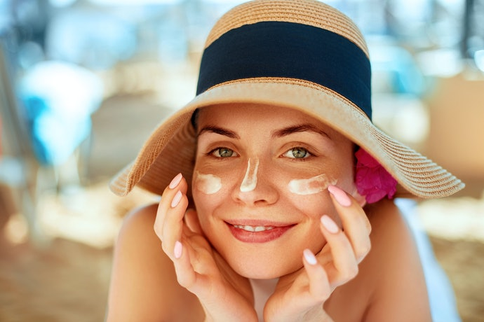 Top 10 Best Primers For Oily Skin To Buy In 2020