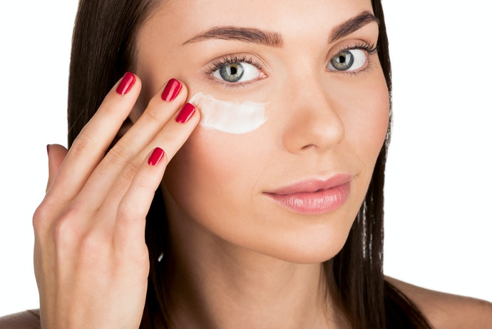 Top 10 Best Primers For Oily Skin