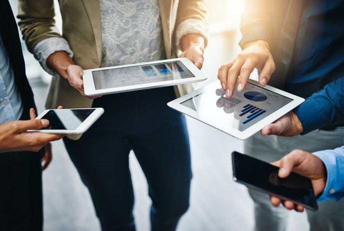 Top 10 Best Project Management Tools (Mobile) In 2020