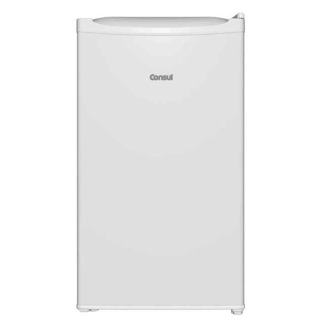 Top 10 Best Refrigerators To Buy In 2020 (Inverse, Frost Free And More)
