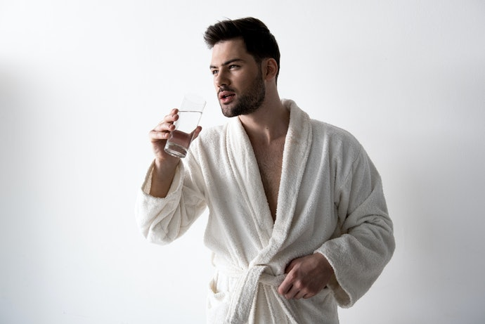 Top 10 Best Robes To Buy In 2020