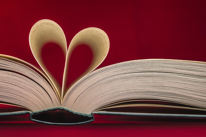 Top 10 Best Romance Books To Buy Online In 2020