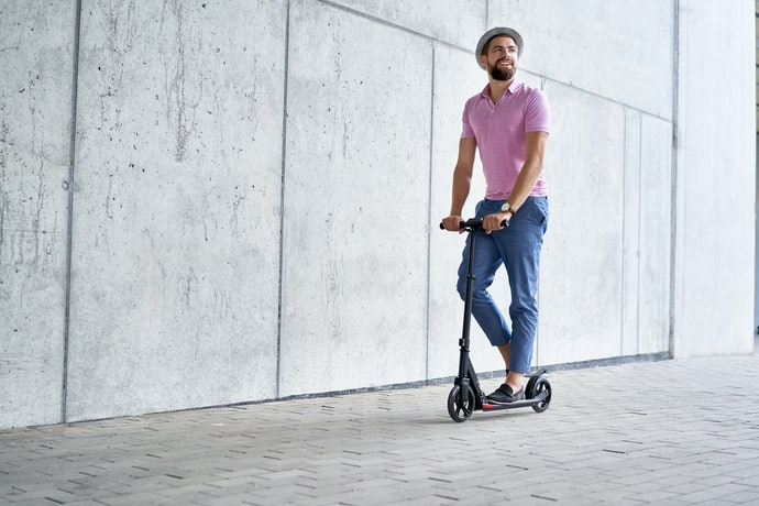 Top 10 Best Scooters To Buy In 2020 (Scooter, Atrio And More)