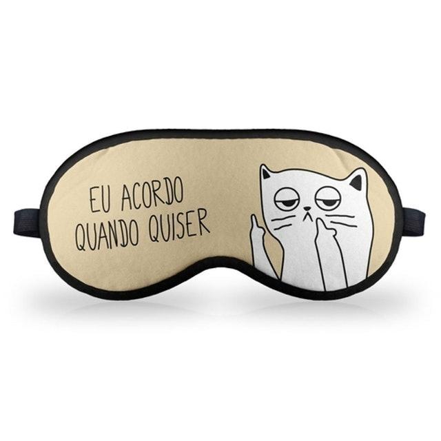 Top 10 Best Sleeping Masks To Buy In 2020