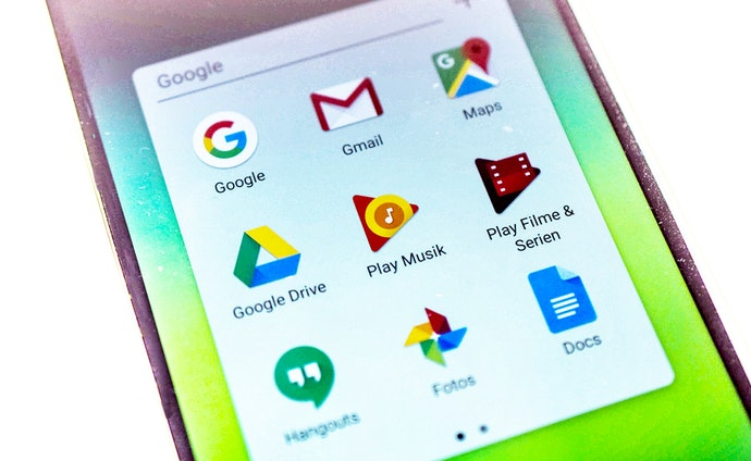 Top 10 Best Smartphones In 2020 (Cost-Effective, Entry Line And Top)