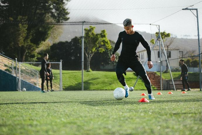 Top 10 Best Soccer Balls To Buy Online In 2020