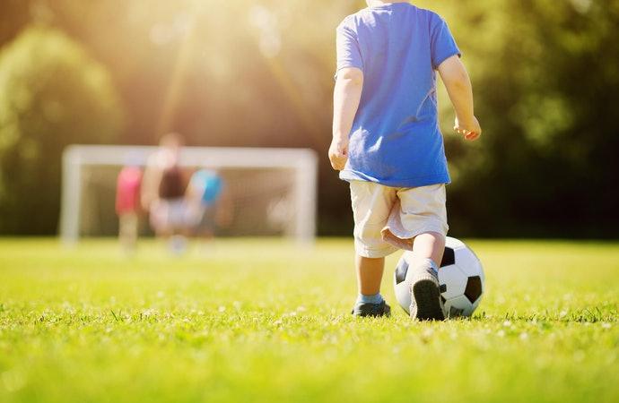 Top 10 Best Soccer Balls
