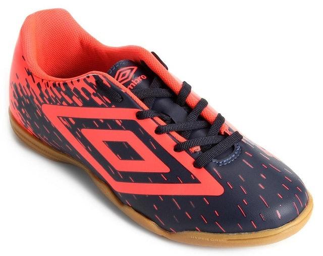 Top 10 Best Soccer Shoes Futsal To Buy In 2020