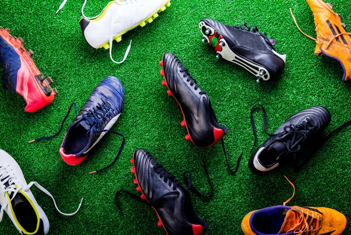 Top 10 Best Soccer Shoes To Buy In 2020 (Field And Society) (Nike, Adidas, Puma And More)