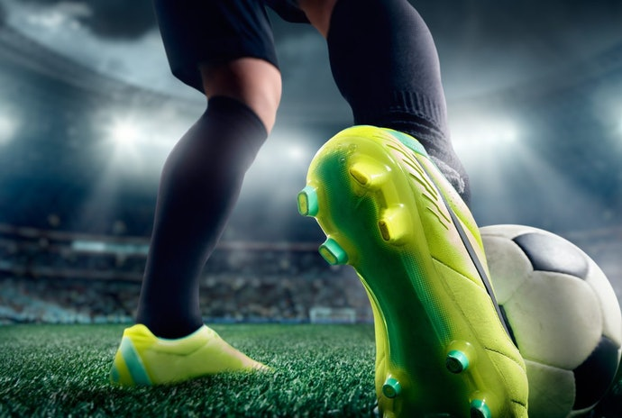 Top 10 Best Soccer Shoes
