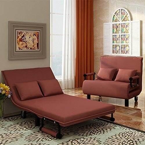 Top 10 Best Sofa Beds To Buy Online In 2020