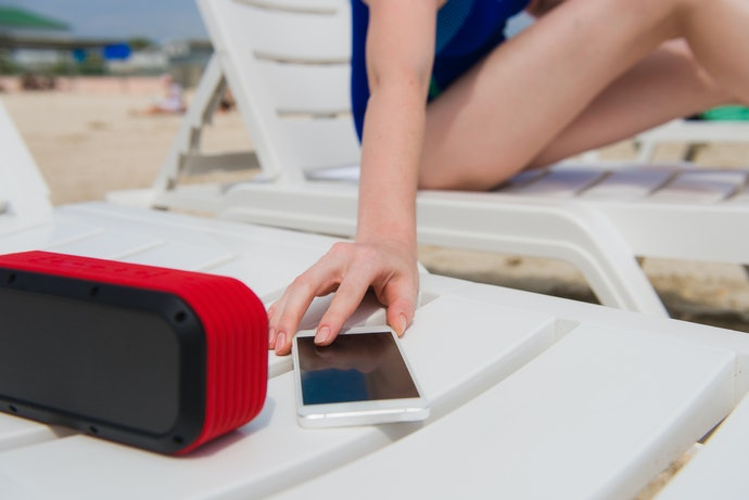 Top 10 Best Speakers For Mobile In 2020 (Jbl, Motorola And More)
