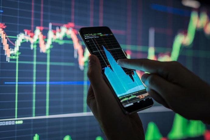Top 10 Best Stock Exchange Applications In 2020