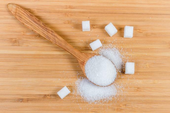 Top 10 Best Sugar Pots To Buy In 2020