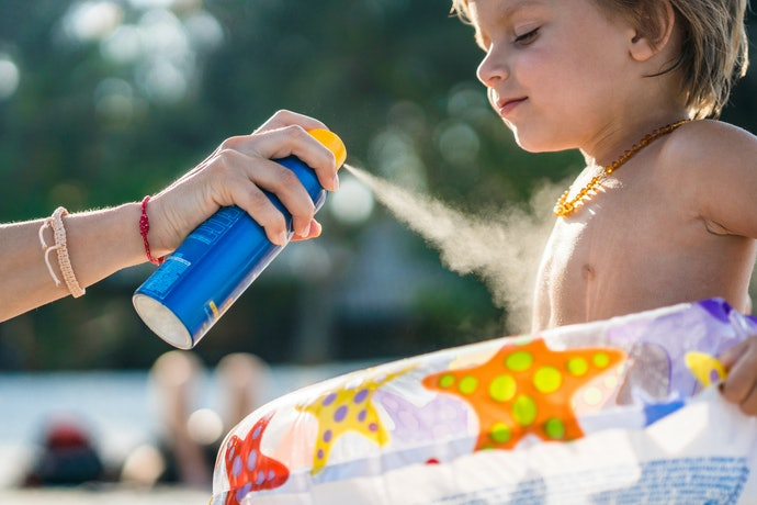 Top 10 Best Sunscreens To Buy In 2020
