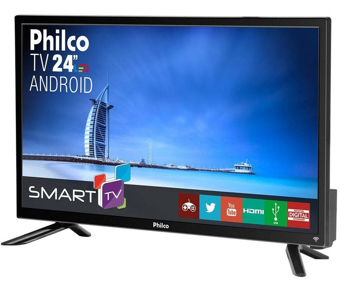 Top 10 Best Tvs And Smart Tvs Up To 32 Inches In 2020