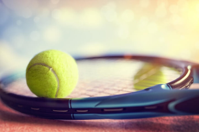 Top 10 Best Tennis Rackets
