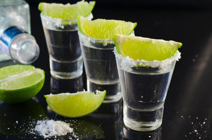 Top 10 Best Tequilas To Buy In 2020