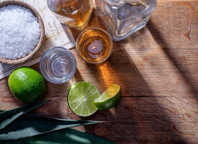 Top 10 Best Tequilas