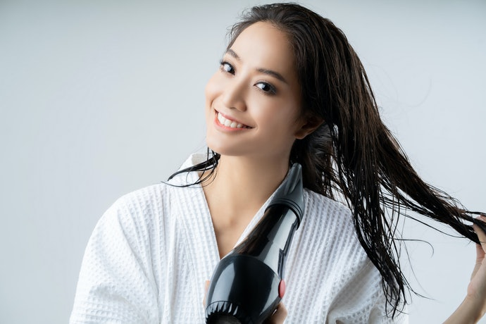 Top 10 Best Thermal Protectors For Hair In 2020