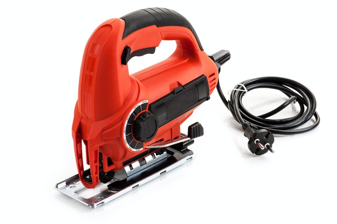 Top 10 Best Tico-Tico Saws Buy In 2020