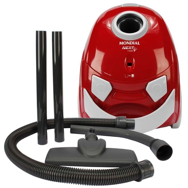 Top 10 Best Vacuum To Buy In 2020