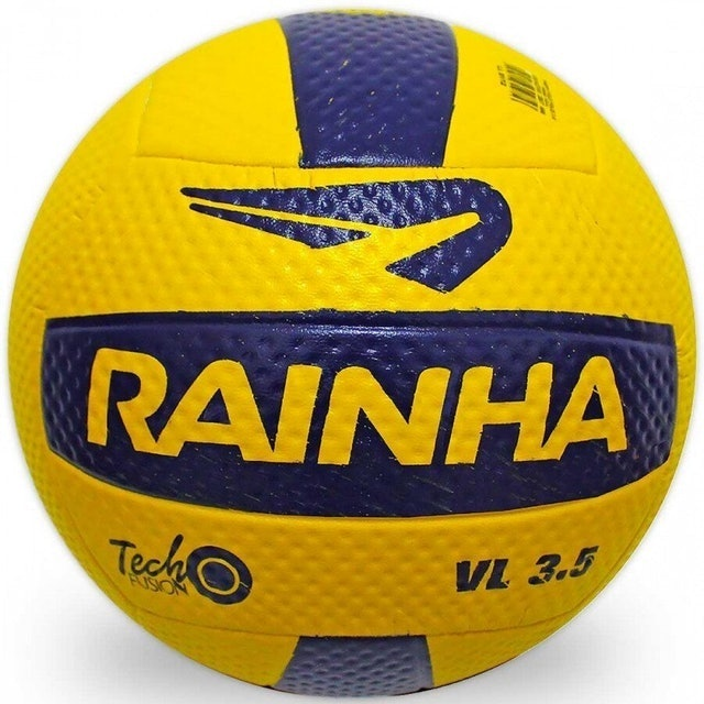 Top 10 Best Volleyball Balls In 2020 (Court And Beach Volleyball)