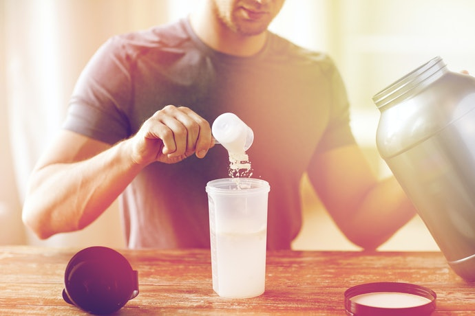Top 10 Best Whey Protein Isolate In 2020 (Probiotic, Integralmedica And More)