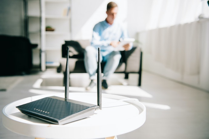Top 10 Best Wireless Routers To Buy In 2020