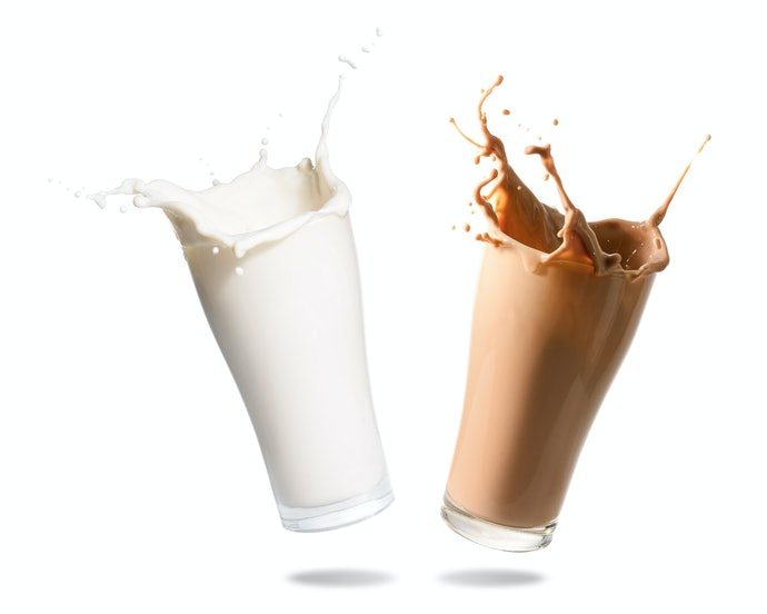 Top 10 Best Chocolate Drinks In 2020 (Galak, Nescau, Toddy, And More)