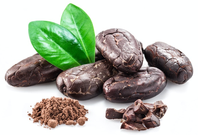 Top 10 Best Cocoas Powder To Buy In 2020