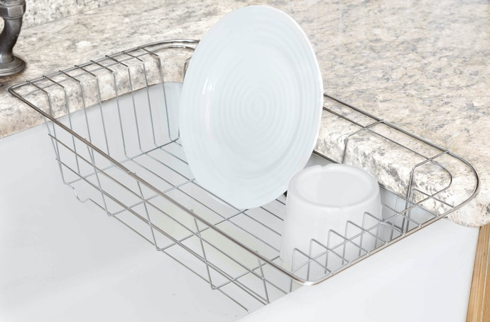 Top 10 Best Drainers China To Buy In 2020