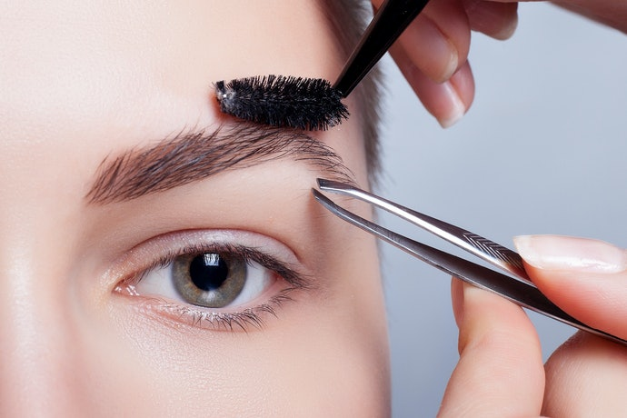 Top 10 Best For Shadows Eyebrow To Buy In 2020