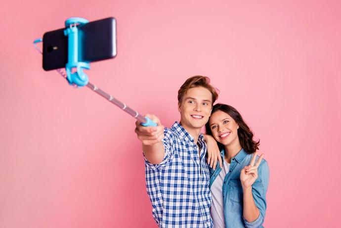 Top 10 Best Selfie Sticks