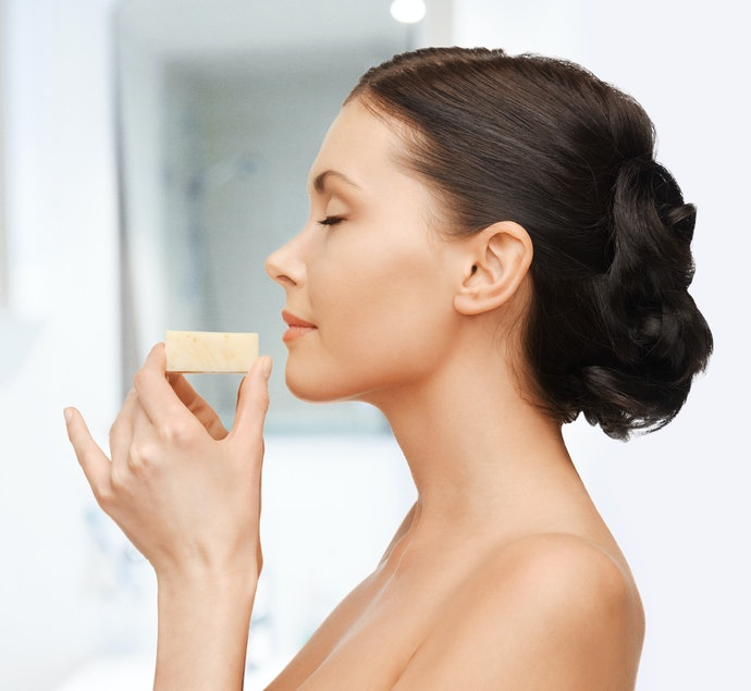 Top 10 Best Soap In Bar To Buy In 2020