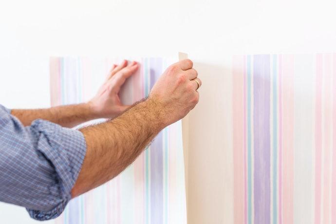 Top 10 Best Wallpapers For Buy In 2020