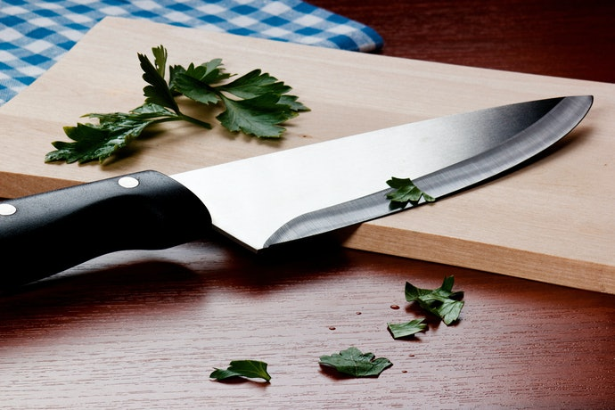 Top 10 Top Barbecue Knives And Meat In 2020 (Tramontina, And More Craft)
