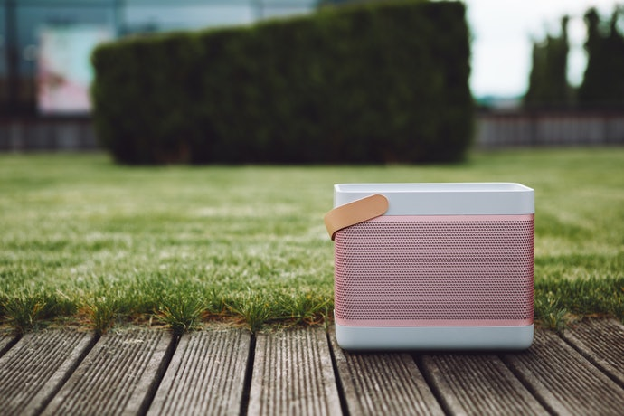 Top 10 Top Bluetooth Speakers (To $ 150) 2020