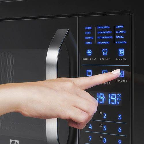 Top 10 Top Microwave (30 Liters) 2020 (Electrolux, And More Philco)