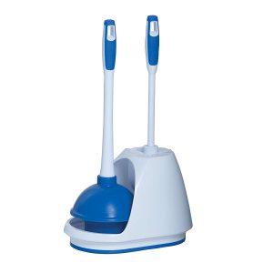 Best Toilet Brushes