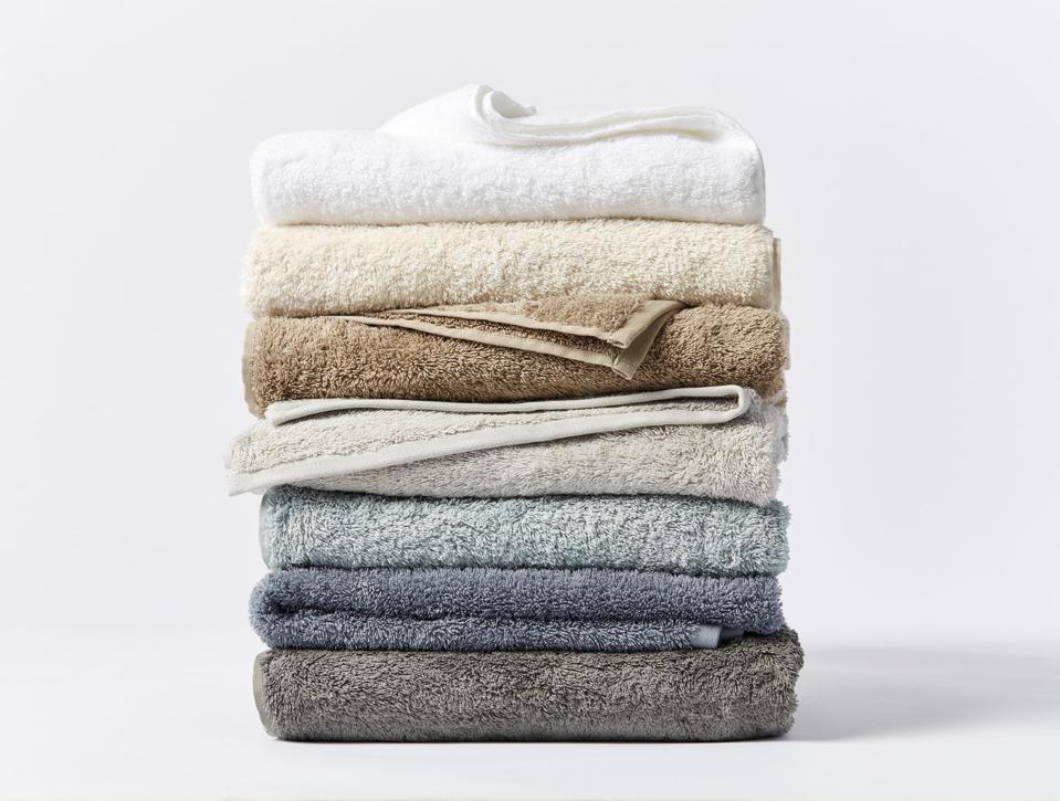 best bath towel sets> OFF-59%