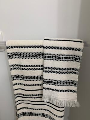 tribal print bath towels> OFF-67%