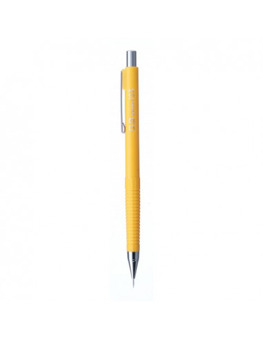 Sakura 0.3 Mm Cushioning Point Pencilxs 123 | Artist Pencils | Offimart